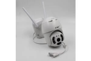 Камера видеонаблюдения уличная Camera Cad N3 WiFi