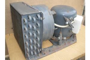Холодильний агрегат ВС-800 (2)