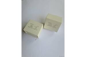 Конденсатор CLA 10mF-1100V