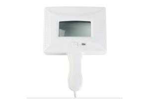 Лампа Вуда Kronos SР - 023 ( SR-H06 ) 4х4 Вт для исследования заболеваний кожи ультрафиолет (mpm_00281)