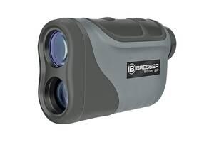 Лазерный дальномер Bresser 6x25/800m Brssr(Grmny)921030