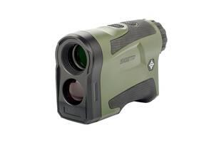 Лазерный дальномер SIGETA iMeter LF1500A SGT65413