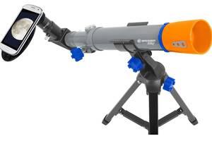 Мікроскоп дитячий Bresser Junior