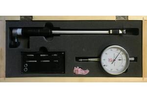 Нутроміри, мікрометр, індикатори, лінійка, штативи, стінкомір, резьбомеры, шаблони, штангенрейсмасы, скоби індикаторні