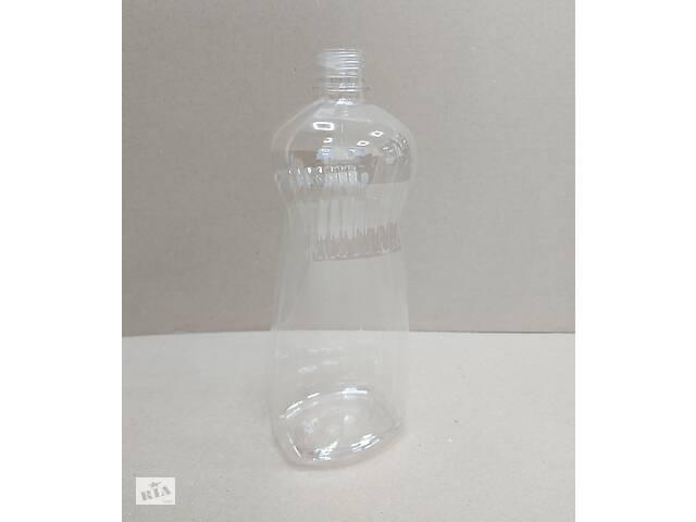 купить бу Пет пляшка від 0,2 до 5 літрів в Хмельницькому. в Хмельницькому