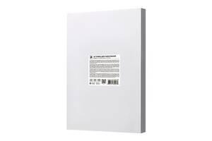 Пленка для ламинировани A3 2E, матовое покрытие, 80 мкм, 100шт (2E-FILM-A3-080M)