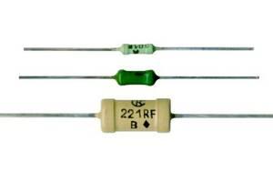 Продаем резисторы С2-23-0,25 С2-33 С2-33Н МЛТ ОМЛТ