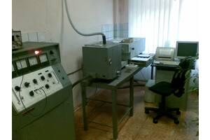 Продам лабораторную установку для анализа металлов МФС- 8М