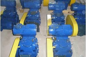 Продам вакуумные насосы АВЗ, НВЗ, НВР, ДВН (НВД), 2ДВН (Рутса), НВДМ, Н, 2НВБМ, ДМВН-500