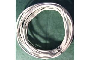 Провід кабель інтернет 8 жив кручена пара 2.4 і 8.5 м. торг