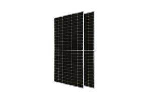 PV МОДУЛЬ JA SOLAR JAM72S20-445/MR 445 WP, MONO