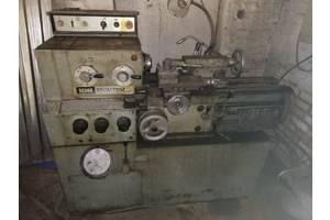 Станок ИЖ-250