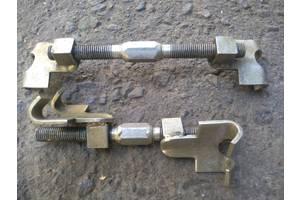 Стяжки для автомобильных пружин