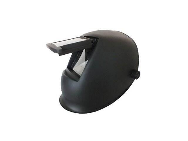 купить бу Сварочная маска Хамелеон Forte MC-3000 в Кропивницком (Кировоград)