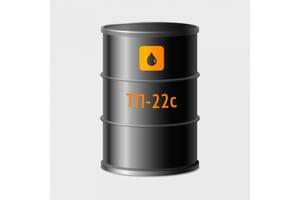 Тп22, Тп22с, Тп30, Тп46 масло турбинное
