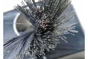 Трубки нержавеющие капиллярные 0,6х0,1мм-12х0,2мм
