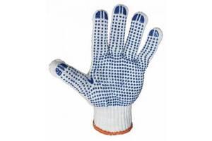 Тряпочные перчатки