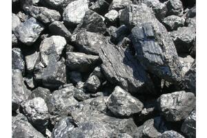 Славянск Уголь. Антрацит (Семечка, Орешек, Кулак) Пламенный от 50 кг
