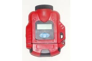 Ультразвуковой дальномер с лазерной указкой Kronos OQ02 Mode (SRC103 Mini) (mdr_2679)