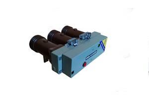 Вакуумний вимикач ВМВ-10М
