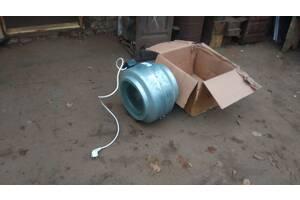 Вентилятор BVN BDTX 315-b