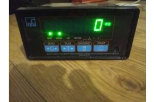 Весопроцессор HBM WE 2110