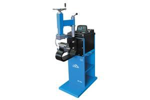 Вулканизатор напольный Trommelberg NV004. Вулканизатор для производства. Вулканизатор для грузового шиномонтажа