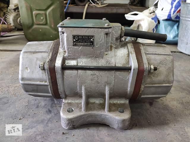 продам Вібратор ІВ-92-У2 бу в Коростені