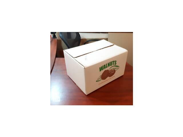 Ящики для орехов- объявление о продаже  в Запорожье