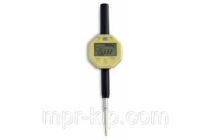 Индикатор цифровой ИЧЦ-50 Микротех кл. 1 (0-50 мм; ±0,040) без ушка, RS-232. Госреестр Украины №У3071-10