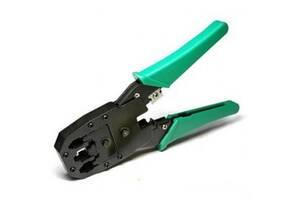 Инструмент LogicPower LPT-15