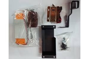 Замок Protector SD-01 RC (протектор) на дистанционном управлении (пульт ДУ) к холодильного шкафа