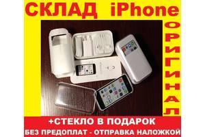 Нові Смартфони Apple Apple iPhone 5C