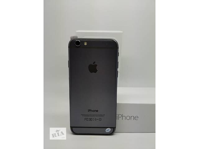 бу IPhone 6s Java 1:1 в Львове