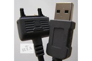 Новые от ПК Sony Ericsson