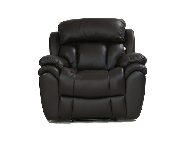 Якісний 3-х містний диван та 2 крісла Boston- объявление о продаже  в Києві