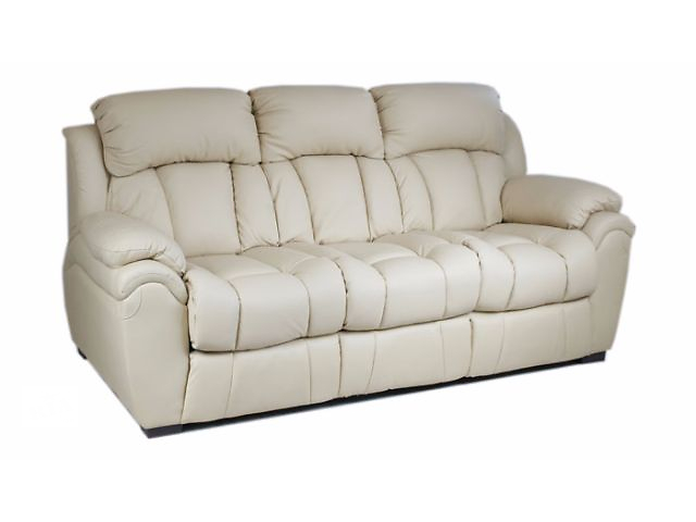 бу Якісний диван для спальні Бостон зі складу   в Києві
