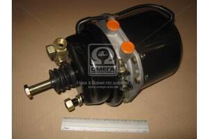 Камера тормозная с пружинным энергоаккумулятором (тип 24/24 в сб.) STANDARD
