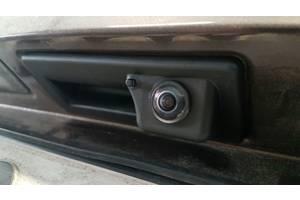 Новые Датчики заднего хода Volkswagen Touareg