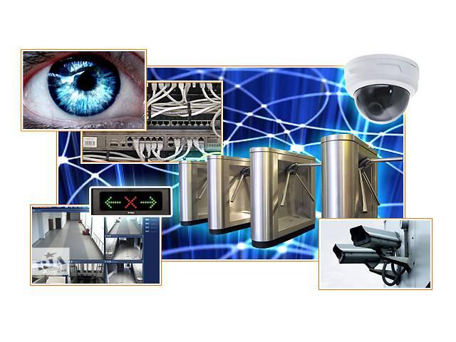 продам Камеры видеонаблюдения в Херсоне, установка камер Херсон бу в Херсоне
