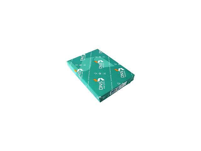 Бумага DNS color print SRA3 80 - 300г/м2. MONDI. Для цифровой печати- объявление о продаже  в Киеве