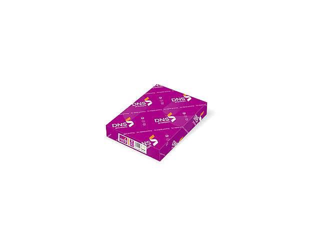 продам Бумага DNS Premium SRA3 250г/м2, MONDI, для визиток и обложки бу в Киеве
