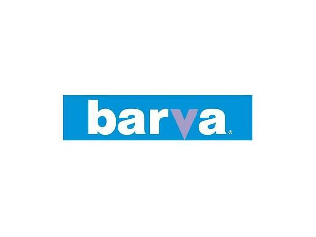 Чернила BARVA CANON GI-40 180 мл BLACK pigmented (CGI40-747)- объявление о продаже  в Харькове