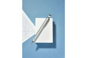 Многофункциональная шариковая ручка на подарок