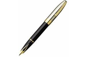 Перьевая ручка Sheaffer Legacy, черный