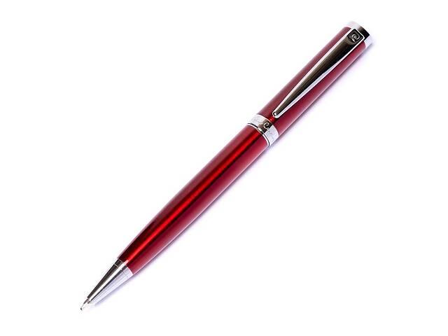 купить бу Ручка шариковая Pierre Cardin 670074 14 см красная в Киеве