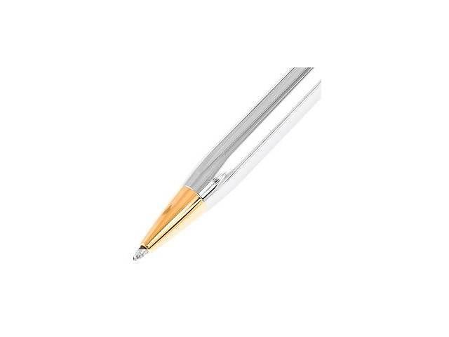 продам Шариковая ручка Cross Townsend Medalist бу в Киеве