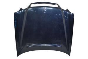 Капот -99 MERCEDES E-CLASS W210 95-02   ОЕ:A2108800357  A2108800357