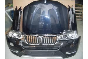 б/у Фары BMW X4