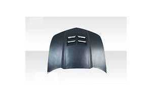 б/у Капоты Chevrolet Camaro
